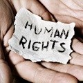 Survey on constitutional, human rights released