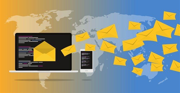 Key trends in email marketing 2018: What you didn't know about this tried and tested channel