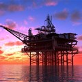Clouds are starting to lift on the oil & gas sector