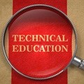 Technical Matric opens doors to practical careers