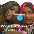 USAID seeks solutions to help women access tech