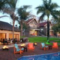 Destiny Lodge Nelspruit by Bon Hotels