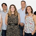 Dentsu Aegis Network Mozambique opens doors to revolutionise the market