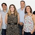 Dentsu Aegis Network Mozambique opens doors to revolutionise the market