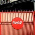 Coke bottler dedicates R3.9bn of procurement spend to black suppliers