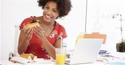 Digital lunch scheme boosts productivity in Kenya