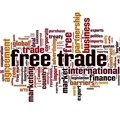 Tripartite Free Trade Agreement to be tabled before Parliament