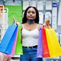 Activating your brand within the African market