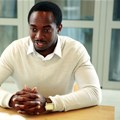 Why my startup scene is better than yours: Tanzania
