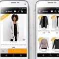 Zando launches zero-rated shopping for Vodacom subscribers