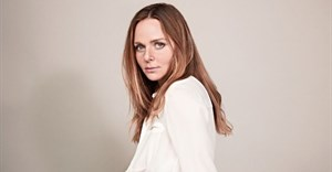 Stella McCartney to fly solo, buys out Kering