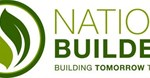 Be the next change-maker with the Nation Builder Social Innovation Challenge