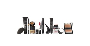 Sorbet makes a move into make-up