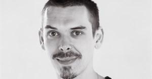 James McDonald, data editor, Warc. Image supplied.
