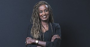 is a Somali psychotherapist, writer, specialist on female genital mutilation (FGM) and gender rights, and lead campaigner working to end violence against women and girls.