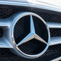 Daimler, BMW to merge car-sharing services