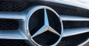 Daimler, BMW to merge car-sharing services