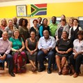 Coronation launches programme to deepen its CSI impact in South Africa