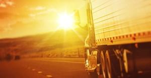 Self-driving truck startup co-founder leaving Uber