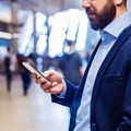 Consumerisation of travel: Millennials changing the face of business travel