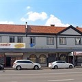 Historic properties, rare development opportunities in March High Street Auction