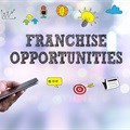 Top 10 things you need to know before becoming a franchise owner