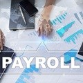 Is payroll software a threat to data security?