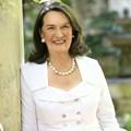 RIP Pam Golding