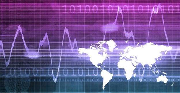 African data analytics markets receive $5m injection