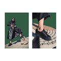 Superga x Pichulik collaboration is a tale of three cities