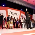 Applications now open for Demo Africa