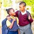 Advtech aquires Kenyan school group