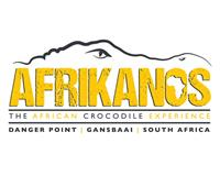 Afrikanos: The African Crocodile Experience