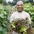 Agroecology's potential to transform food systems for the better