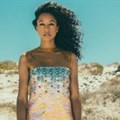 #CTIJF18: Corinne Bailey Rae on artistic freedom and carving an authentic space in music