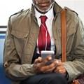 Why Rura set new public transport fares
