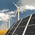 PPA signing re-energises renewables programme