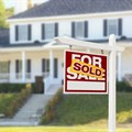 First impressions count: A seller's checklist to getting a property sale-ready