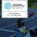RBF Africa 2018 set for June