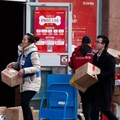 How China is rebooting retail