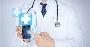 Digital is the way to go for hospitals
