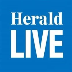The Herald to launch revamped HeraldLIVE with Boomtown-created engagement campaign