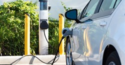 After nearly a decade, why are electric cars still an anomaly?