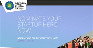 Nominations for Southern Africa Startup Awards now open