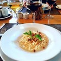 Relish rich risotto at 95 Keerom this Autumn!