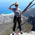 Five outdoor adventure activities in Cape Town