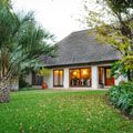 The Safari Club South Africa is under new ownership