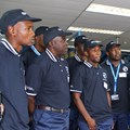 Formal skills certification now available for taxi rank technicians