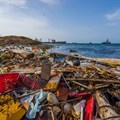 Plastic crisis: divert foreign aid to dumpsites in developing countries