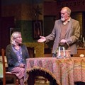 Fugard Theatre celebrates Athol Fugard's 85th birthday with The Road to Mecca